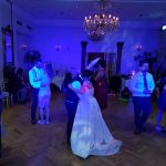Burnham-On-Sea – Mobile DJ / Disco