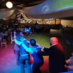 Court Farm, Banwell – Mobile DJ / Disco